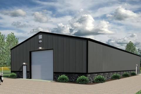 Commercial property for sale at 0 Rural Address  Prince Albert Saskatchewan - MLS: SK790302