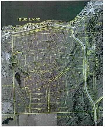 Rr - 55 Lakeside Drive, Rural Parkland County | Image 2