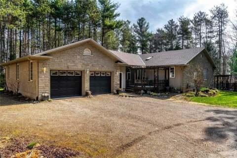 Residential property for sale at 6970 Hacienda Rd Unit R.R #6 Aylmer Ontario - MLS: X4816777