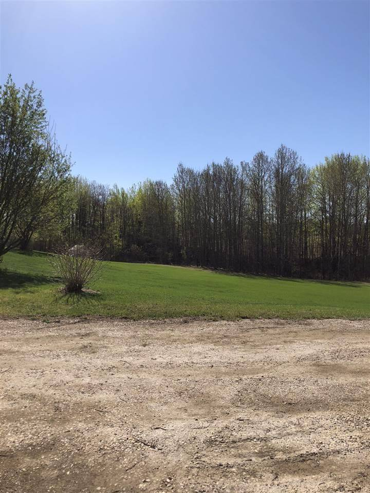 Rr Twp , Rural Brazeau County | Image 1