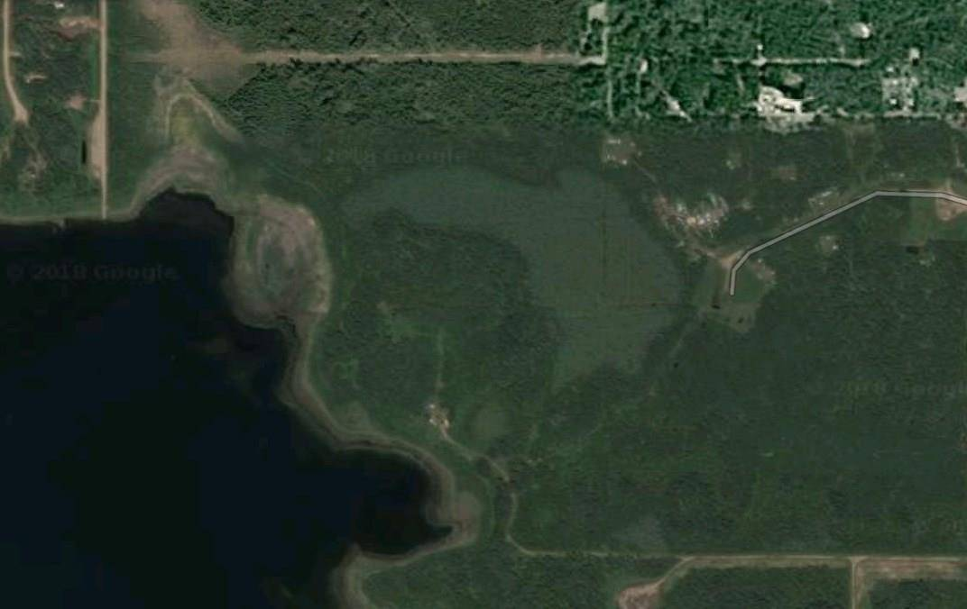 Residential property for sale at  Rr Twp  Rural Lac Ste. Anne County Alberta - MLS: E4139145
