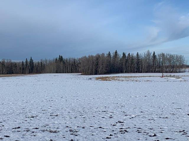 Home for sale at  Rr Twp  Rural Leduc County Alberta - MLS: E4165313
