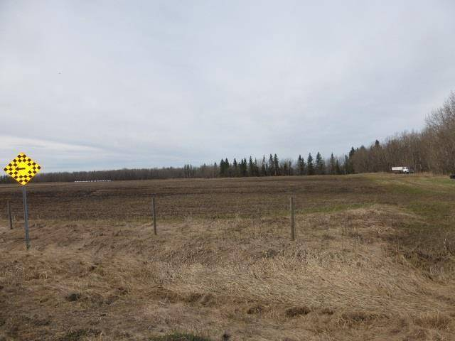 Home for sale at  Rr Twp  Rural Leduc County Alberta - MLS: E4194268