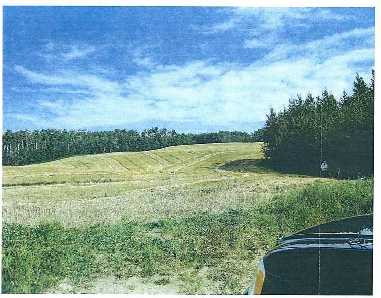Residential property for sale at  Rr202 Twp  Rural Beaver County Alberta - MLS: E4153744