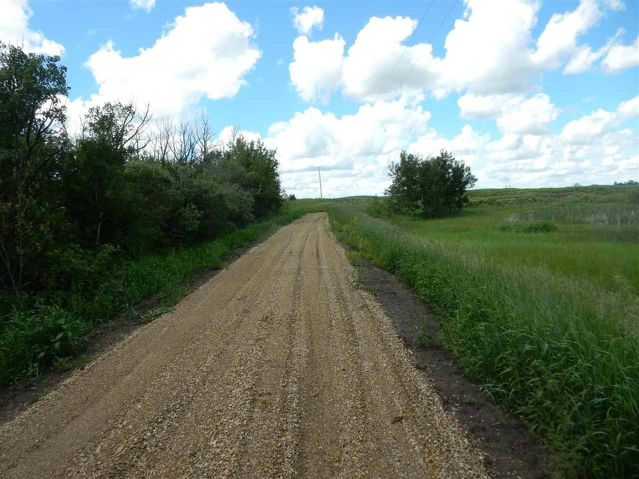 Rr223 Twp480 , Rural Wetaskiwin County | Image 2