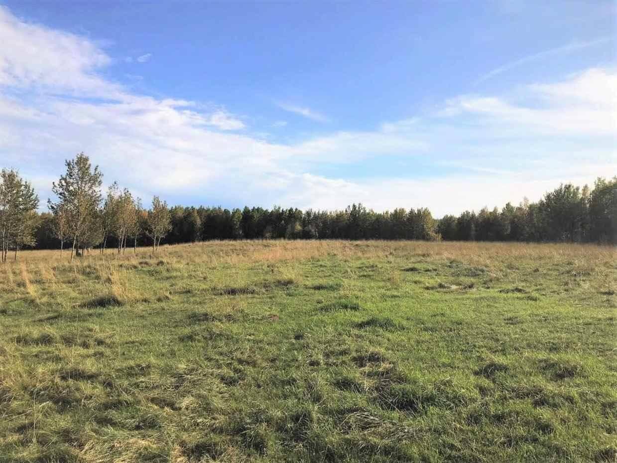Residential property for sale at  Rrd Twp  Rural Yellowhead Alberta - MLS: E4174066