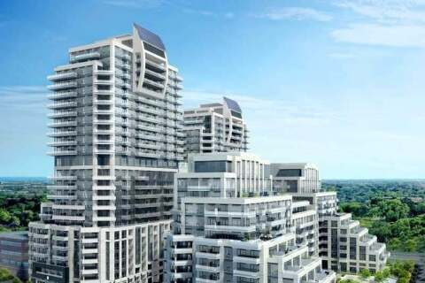 Commercial property for lease at 9199 Yonge St Apartment Rse-4 Richmond Hill Ontario - MLS: N4768963