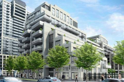 Rsw-5 - 9191 Yonge Street, Richmond Hill | Image 2