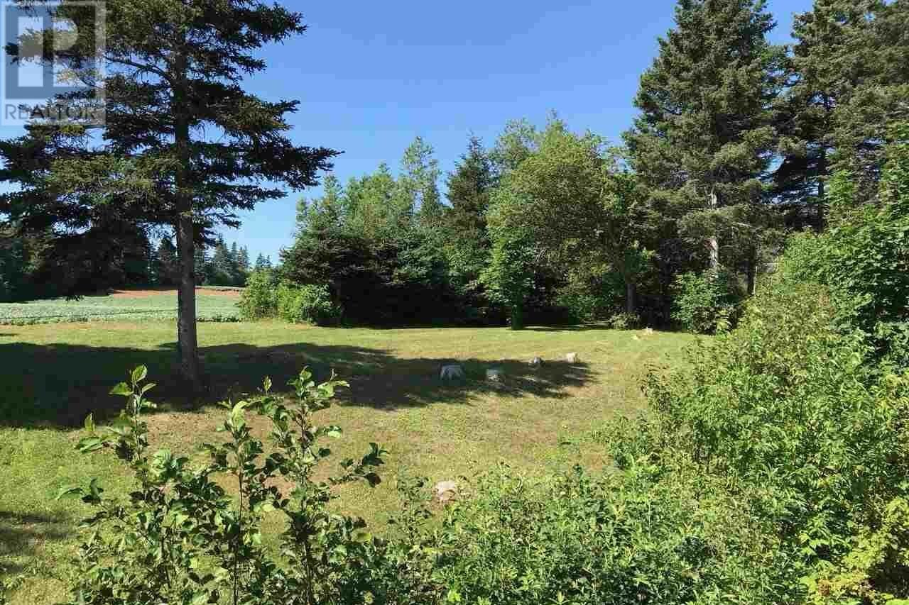 Home for sale at 6 Cavendish Rd Unit RTE North Rustico Prince Edward Island - MLS: 202000328