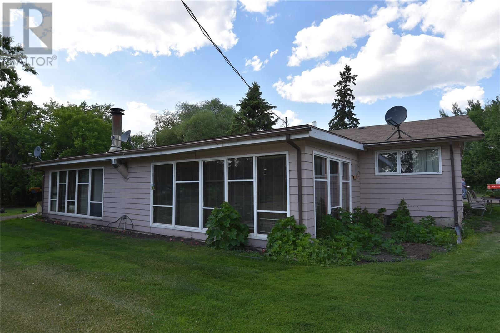 Rudy Vegetable Farm , Nipawin Rm No  487 — For Sale @ $649,000 | Zolo ca