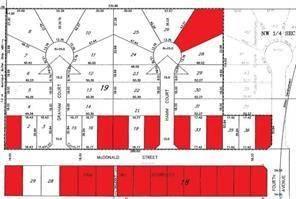 Home for sale at  Rural Address  Aberdeen Saskatchewan - MLS: SK804946