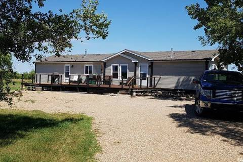 House for sale at  Rural Address  Arlington Rm No. 79 Saskatchewan - MLS: SK801342
