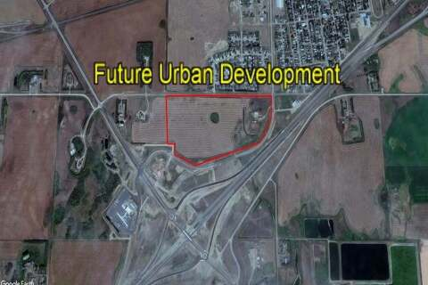 Commercial property for sale at  Rural Address  Balgonie Saskatchewan - MLS: SK814356