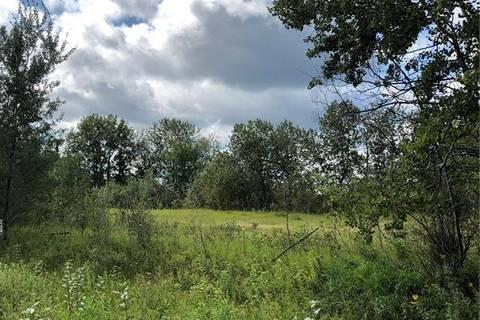 Residential property for sale at  Rural Address  Big River Rm No. 555 Saskatchewan - MLS: SK770636