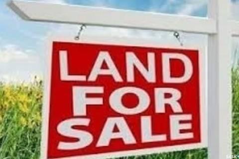Residential property for sale at  Rural Address  Bjorkdale Rm No. 426 Saskatchewan - MLS: SK798856
