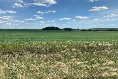 Residential property for sale at  Rural Address  Blucher Rm No. 343 Saskatchewan - MLS: SK814690