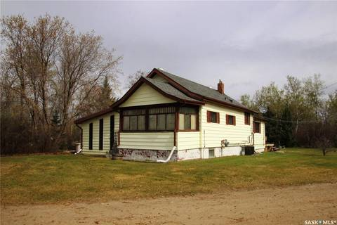House for sale at  Rural Address  Blucher Rm No. 343 Saskatchewan - MLS: SK808093