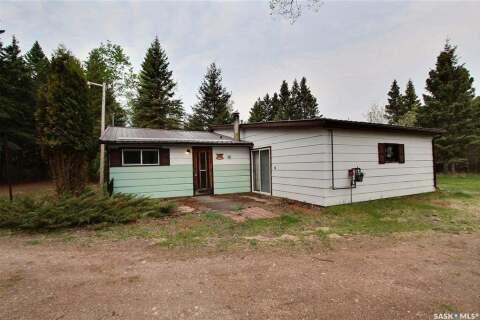 House for sale at  Rural Address  Buckland Rm No. 491 Saskatchewan - MLS: SK808574