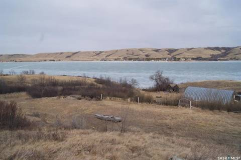 Home for sale at  Rural Address  Buffalo Pound Lake Saskatchewan - MLS: SK804534
