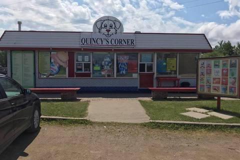 Commercial property for sale at  Rural Address  Candle Lake Saskatchewan - MLS: SK782327