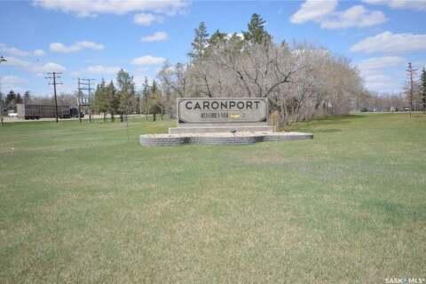 Residential property for sale at  Rural Address  Caronport Saskatchewan - MLS: SK808383