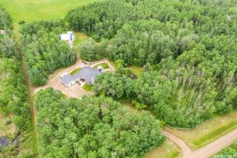 House for sale at  Rural Address  Christopher Lake Saskatchewan - MLS: SK815008