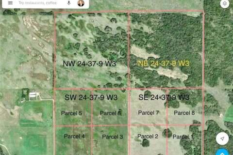 House for sale at  Rural Address  Corman Park Rm No. 344 Saskatchewan - MLS: SK805310