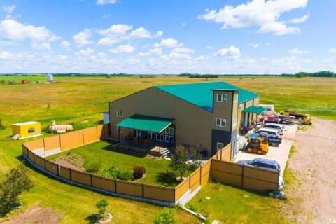 House for sale at  Rural Address  Corman Park Rm No. 344 Saskatchewan - MLS: SK817090