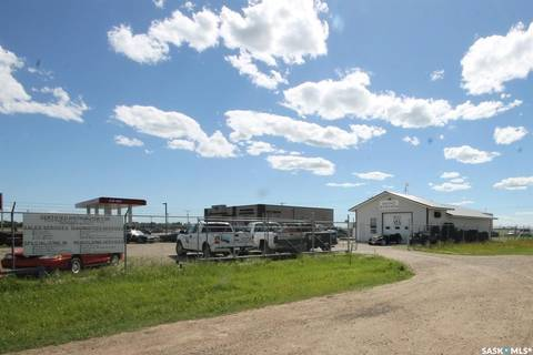 Home for sale at  Rural Address  Dalmeny Saskatchewan - MLS: SK805164