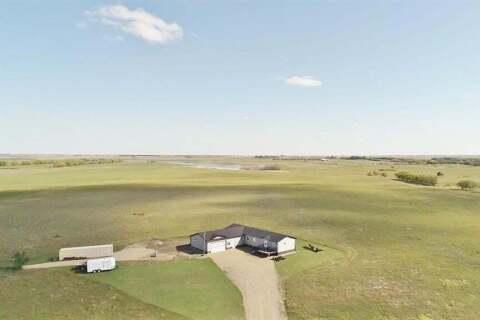 House for sale at  Rural Address  Dundurn Rm No. 314 Saskatchewan - MLS: SK781514