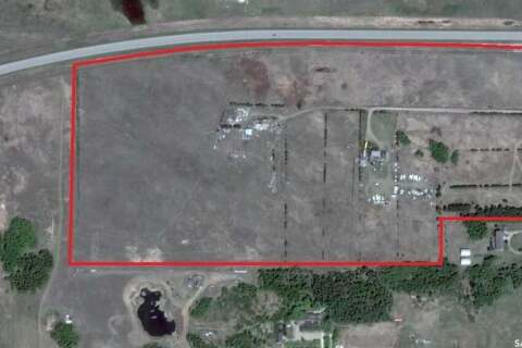 House for sale at  Rural Address  Edenwold Rm No. 158 Saskatchewan - MLS: SK787171