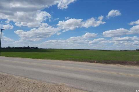 Commercial property for sale at  Rural Address  Edenwold Rm No. 158 Saskatchewan - MLS: SK814613