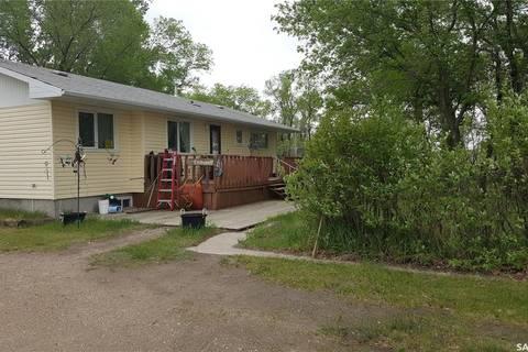 Residential property for sale at  Rural Address  Edenwold Rm No. 158 Saskatchewan - MLS: SK774359