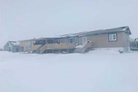 House for sale at  Rural Address  Enniskillen Rm No. 3 Saskatchewan - MLS: SK758818