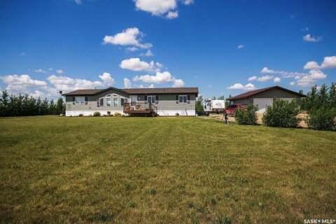 House for sale at  Rural Address  Estevan Rm No. 5 Saskatchewan - MLS: SK790355