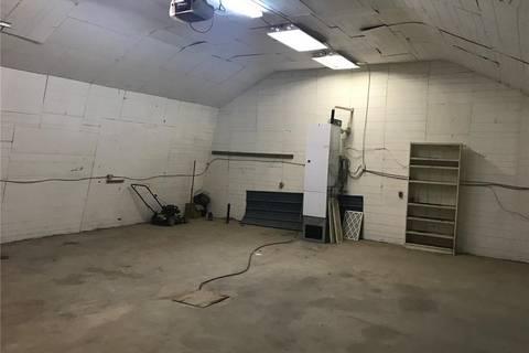 Commercial property for sale at  Rural Address  Estevan Saskatchewan - MLS: SK791270