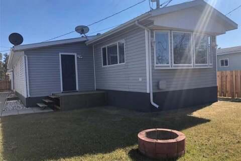 Residential property for sale at  Rural Address  Hudson Bay Saskatchewan - MLS: SK808261