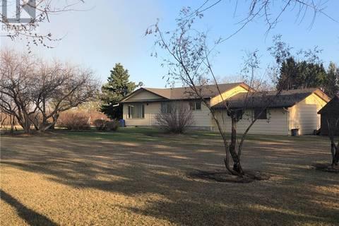 House for sale at  Rural Address  Hudson Bay Rm No. 394 Saskatchewan - MLS: SK767863