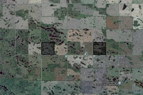 Home for sale at  Rural Address  Invermay Rm No. 305 Saskatchewan - MLS: SK799010