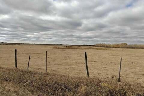 Home for sale at  Rural Address  Langham Saskatchewan - MLS: SK810081