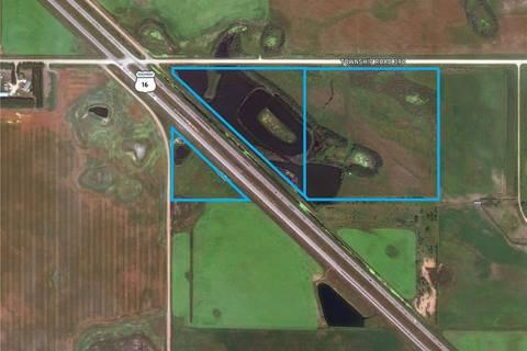Home for sale at  Rural Address  Langham Saskatchewan - MLS: SK797961