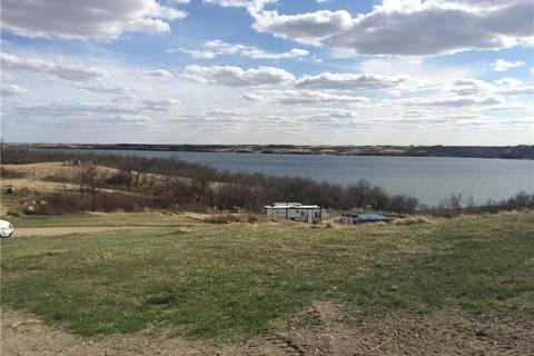 Home for sale at  Rural Address  Last Mountain Lake East Side Saskatchewan - MLS: SK763063