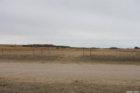 Home for sale at  Rural Address  Lumsden Rm No. 189 Saskatchewan - MLS: SK771986