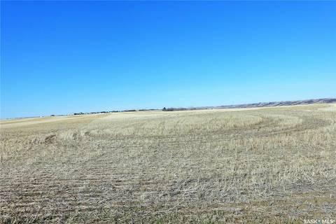 Home for sale at  Rural Address  Lumsden Saskatchewan - MLS: SK801562