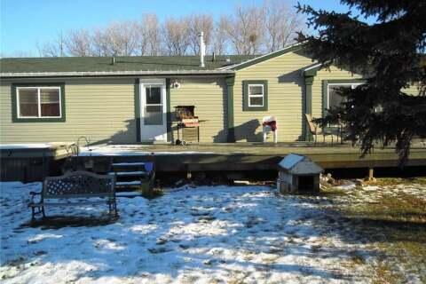 House for sale at  Rural Address  Meadow Lake Rm No.588 Saskatchewan - MLS: SK805473