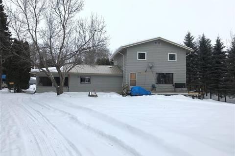 House for sale at  Rural Address  Meadow Lake Rm No.588 Saskatchewan - MLS: SK799082