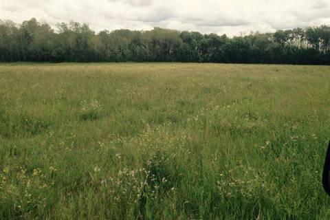 Home for sale at  Rural Address  Orkney Rm No. 244 Saskatchewan - MLS: SK778225
