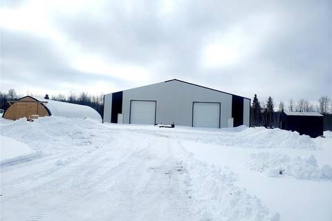 Home for sale at  Rural Address  Paddockwood Rm No. 520 Saskatchewan - MLS: SK801427
