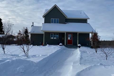 House for sale at  Rural Address  Paddockwood Rm No. 520 Saskatchewan - MLS: SK803679
