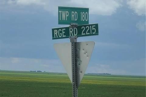 Rural Address , Pense Rm No. 160 | Image 2
